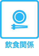 icon_24